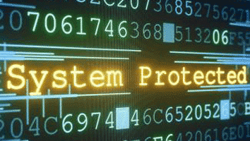 Beveiliging is nodig, maar kan ook goedkoper dan veel leveranciers u doen geloven. ICT XS helpt particulieren en bedrijven zich goed te beveiligen zonder torenhoge kosten.
