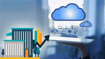 Overstappen op Microsoft Office 365 business? Laat de verhuizing aan een professional over! ICT XS adviseert en implementeer alles naar uw wens. Na de migratie beschikt u over een werkbaar en veilige cloudomgeving.