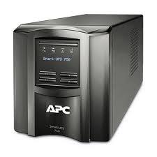 computer-ups