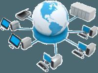 Internet - problemen en snelle oplossingen - internet guru