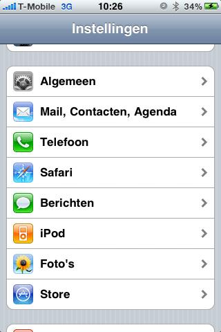 iphone_1_instellingen