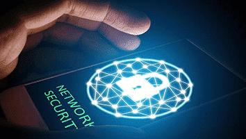 Een snel en veilig netwerk aanleggen? Overal snelle Wifi verbinding in huis en op kantoor? Geen loze beloftes zoals internet provider u voorspiegelt? ICT XS regelt het!